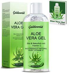 Bestseller Aloe Vera Gel, Gel Aloe, After Sun, Lotion, Aloa Vera, Biologique, Plant Care, Skin Care Tips, Make Up