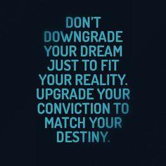 #mood #motivation #inspiration #motivationalquote #realtalk #truth #realshit #truestory #facts #true #life #quotes #quote #rns #real #trapmusic #mumblerap #quoteoftheday #justsaying #reallife #trueshit #sotrue