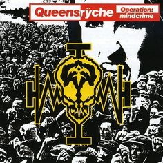 It seems hard to believe the Queensryche released Operation Mind Crime 30 years ago this year. It seems appropriate then to look back at this classic album and review the reissue double CD version …