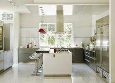 Modern-central-kitchen-Abraham-Residence-by-Herron-Horton-Architects-500x362.jpg 500×362 pixels