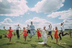 coralie-photography-recordyou-photographe-mariage-nord-paris-vidéaste-mariage-48-sur-169.jpg (700×467)