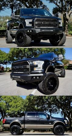 1997 Ford F350 Xlt Diesel 4x4 For Sale : diesel, Truck, Ideas, Diesel, Trucks,, Lifted, Trucks