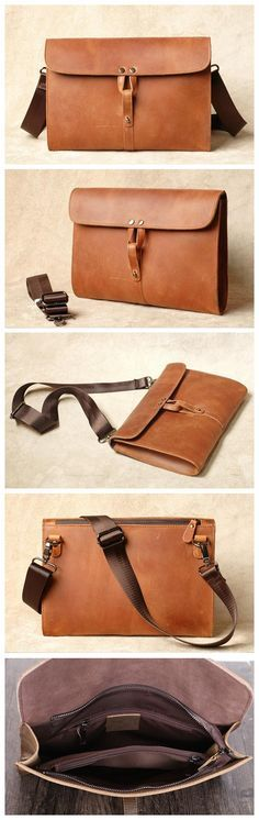 LEATHER GOODS FOR IPAD, LEATHER IPAD BAG, LEATHER IPAD SLEEVE, LEATHER DESIGN…