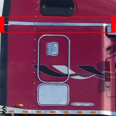 23 Freightliner Ideas Freightliner Freightliner Classic Freightliner Cascadia