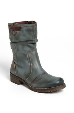 PIKOLINOS 'Monza' Boot available at #Nordstrom