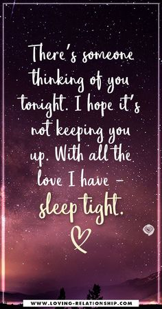 Good Night Love Message For Him | Best of Good Night Message For Him | Good Night Texts For Him