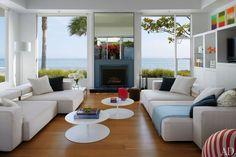 california BEACH HOUSE - Cerca con Google