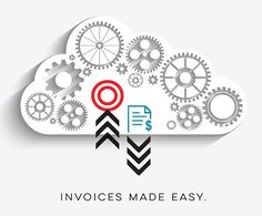 Get ripped with #invoice #ripper #manage #digital