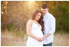Oklahoma City Maternity Photographer   Christen Foster Photography  _0007.jpg