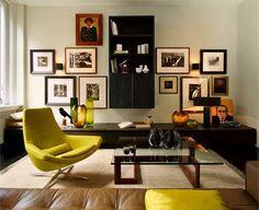 La Credenza Di Hume : 91 best 1. designer kate hume images architecture art