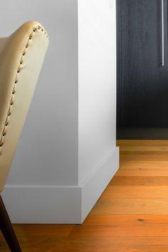 Decor, House Design, Interior, Classy Christmas Decor, House Styles, House Inspiration, Simple Christmas Decor, Home Deco, Interior Design