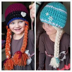 828 Best Frozen Images Frozen Crochet Crochet Patterns Crochet