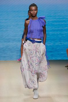 Fashion 2017, Fashion News, Spring Fashion, Fashion Beauty, Fashion Show, Fashion Trends, Fashion Bible, Capsule Outfits, Capsule Wardrobe