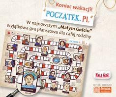 Tygodnik katolicki Gość Niedzielny - gosc.pl