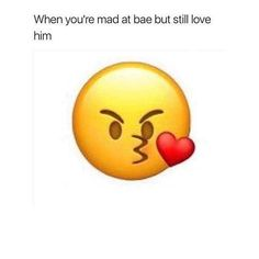 funny memes for boyfriend ~ funny memes . funny memes for boyfriend . funny memes for women . funny memes about work . I Love You Funny, Cute Love Memes, Really Funny Memes, Funny Relatable Memes, Love You Memes, Cute Couple Memes, Funny Couples Memes, Funny Relationship Quotes, Cute Relationships