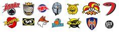 Donald Duck, Hockey, Disney Characters, Fictional Characters, Art, Art Background, Field Hockey, Kunst, Performing Arts