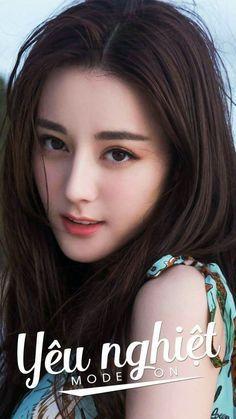 Like Beauty Life fo Keep Cover Beautiful Girl Image, Beautiful Asian Women, Korean Beauty, Asian Beauty, Cute Korean Girl, Cute Beauty, Ulzzang Girl, Girl Face, Beauty Women
