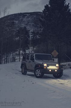 2011 Jeep Wrangler Unlimited Sport | Jeep Wrangler Outpost