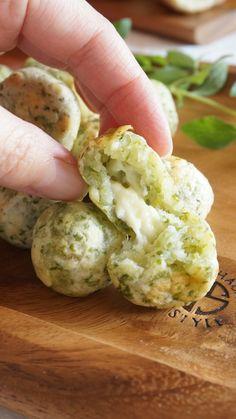 チーズがとろーり♪もちもち食感の、のり塩ポテト by 本村 美子 「写真がきれい」×「つくりやすい」×「美味しい」お料理と出会えるレシピサイト「Nadia | ナディア」プロの料理を無料で検索。実用的な節約簡単レシピからおもてなしレシピまで。有名レシピブロガーの料理動画も満載!お気に入りのレシピが保存できるSNS。
