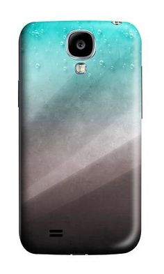 Samsung Galaxy S4 I9500 Case DAYIMM Color Color Lines Bubbles PC Hard Case for Samsung Galaxy S4 I9500 DAYIMM? http://www.amazon.com/dp/B0136D274O/ref=cm_sw_r_pi_dp_8VXgwb0CYKAJC