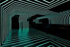 Galería de D-Edge / Muti Randolph + Marcelo Pontes + Zemel + Chalabi Arquitetos - 14