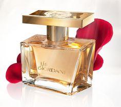 dolce and gabbana perfume Dolce And Gabbana Perfume, Oriflame Cosmetics, Hair Makeup, Perfume Bottles, Fragrance, Blush, Make Up, Beauty, Women