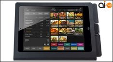 POS systems Australia for restaurants vary in terms of functionality and features, but most offer integrations. This allows the POS system to interface with the software that you currently use. Selecting the best POS restaurant system needs to be done carefully. Making the right choice will improve your business operations. Business Operations, Make The Right Choice, Cloud Based, Pos, Trials, Improve Yourself, Restaurants, Software, Australia