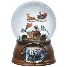6-5-musical-rotating-santa-claus-with-train-christmas-snow-globe-glitterdome.jpg (300×300)