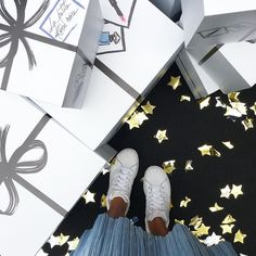 Sexta sua linda... Hoje foi dia de conhecer as novidades da @guerlain para o Natal... Corre lá no #stories que eu mostrei tudo... #guerlainbrasil #novidades #guerlainlover #perfum #instabeauty #girisbioggers #xtmas