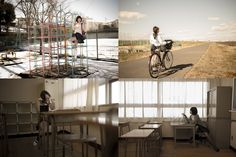 パンチラ2015出展作品 小学生~社会人までのパンチラを… model:ゆっき (@_yukiusagi_ )  高解像度版 https://flic.kr/p/qVJD1s  #パンチラ展 #パンチラ2015