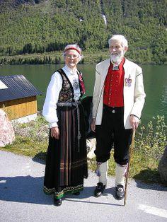 17.mai, The Norwegian national day