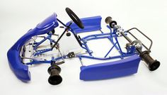 Two Cycle, Four Cycle Rolling Chassis Available in the standard configuration Front Hoop and for the rest of the kart or all Cross Rails with Main Rails for bigger racers Eagles are available with Honda and Clone engines a Chain Drive, Belt Drive, Go Kart Frame, Go Kart Buggy, Sand Rail, Kart Racing, Vr46, Motorcycle Engine, Gold Cup