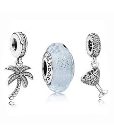 1d88063a0 Pandora Club Tropicana Gift Set Discount Shop, Sale at OFF! Shop For genuine  pandora charms sets at our jewelry clearance outlet online store at once!