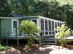 17 best virginia lake vacation rentals images in 2019 vacation rh pinterest com