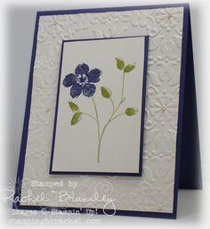 Fancy-Flower copy