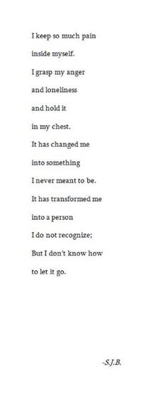 Best Depression quotes and sayings about depression can provide insight into what it's like living with depression as well as inspiration and a feeling quotes about depression and anxiety Now Quotes, Quotes To Live By, I Love Myself Quotes, Deep Sad Quotes, Sad Girl Quotes, Dont Be Sad Quotes, Why Bother Quotes, Letting People Go Quotes, Notice Me Quotes