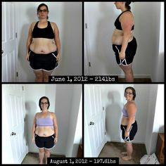 Hcg diet plan phase 1 injections