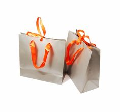 Best Trade Show Giveaways 2014