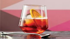 7 Best Cocktails to Drink While Cooking Weeknight Dinners: Here, the best drinks to sip on while whipping up a weeknight dinner.