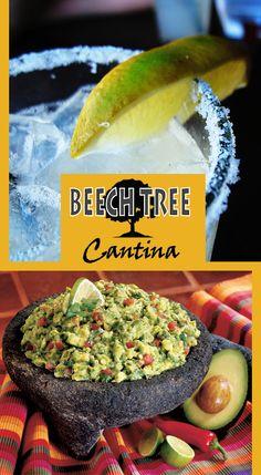 Cape Cod Restaurants On Pinterest