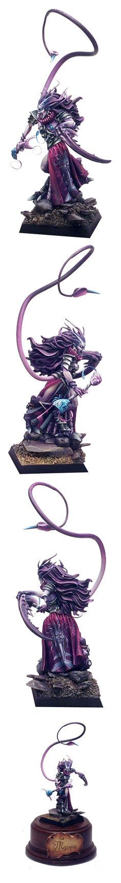 what is the best color to paint your bedroom jugger bloodwrack medusa to slaanesh daemon daemonic 21345