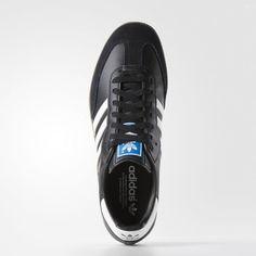 Adidas Originals SL 72 hombres gris Orange Suede nylon goma retro