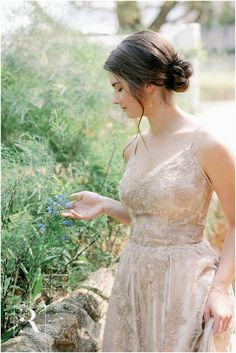 Jarine Pionier Matriekafskeid 2019 — Rolene : Wedding Photographer in Gauteng, Vereeniging, Sasolburg and Parys Portrait Photographers, Elegant, Photography, Wedding, Dresses, Fashion, Classy, Valentines Day Weddings, Vestidos