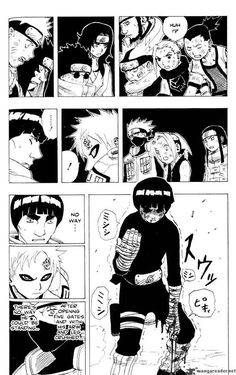 Naruto 86 - Read Naruto 86 Online - Page 14 Naruto Shippuden Anime, Naruto Art, Anime Naruto, Otaku Anime, Naruto Pictures, Manga Pictures, Manga Drawing, Manga Art, Madara Wallpaper