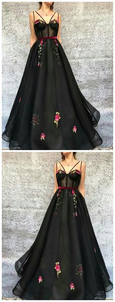 prom dresses 2018,gorgeous prom dresses,prom dresses unique,prom dresses elegant,prom dresses graduacion,prom dresses classy,prom dresses graduacion,prom dresses modest,prom dresses simple,prom dresses long,prom dresses for teens,prom dresses boho,prom dresses cheap,junior prom dresses,beautiful prom dresses,prom dresses a line,prom dresses black,prom dresses lace #amyprom #prom #promdress #evening #eveningdress #dance #longdress #longpromdress #fashion #style #dress #clothing #party
