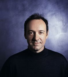 kevin spacey | Tumblr