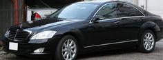 S-Class (W221) Mercedes auto - http://autotras.com