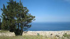 Fab Puglia (Apulia) - the wedding destination for  a chic, affordable wedding with us! x