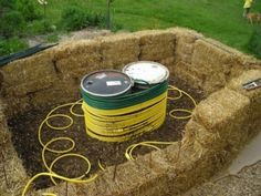 composting-for-hot-water