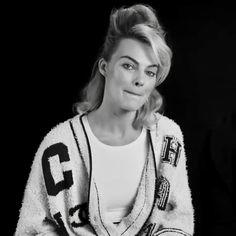 Margot Elise Robbie, Actress Margot Robbie, Harley Quinn, Hollywood Heroines, Helena Bonham Carter, Elsa Hosk, How To Look Better, Actresses, Female